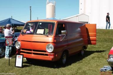 Jolly - Albums - Peach Days Car Show 2016 #4 - Hot Rod Time peachdays-388_thumbnail