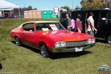 Jolly - Albums - Peach Days Car Show 2016 #4 - Hot Rod Time peachdays-390_thumbnail