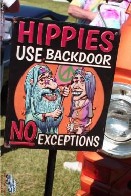 Jolly - Albums - Peach Days Car Show 2016 #4 - Hot Rod Time peachdays-393-rotated-90_thumbnail