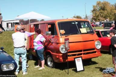Jolly - Albums - Peach Days Car Show 2016 #4 - Hot Rod Time peachdays-394_thumbnail