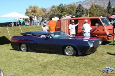 Jolly - Albums - Peach Days Car Show 2016 #4 - Hot Rod Time peachdays-396_thumbnail