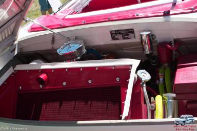 Jolly - Albums - Peach Days Car Show 2016 #4 - Hot Rod Time peachdays-399_thumbnail
