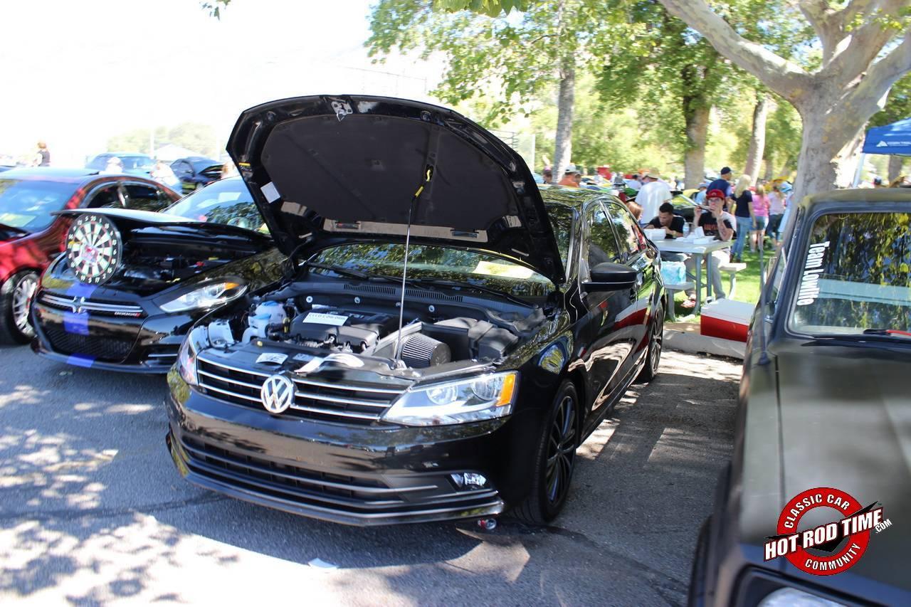 SteveFern - 2016 Peach Days Car Show 2335 - Hot Rod Time 2016-peach-days-car-show-2335_large