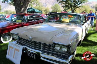 SteveFern - 2016 Peach Days Car Show 2334 - Hot Rod Time 2016-peach-days-car-show-2239_thumbnail
