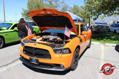SteveFern - 2016 Peach Days Car Show 2433 - Hot Rod Time 2016-peach-days-car-show-2340_thumbnail
