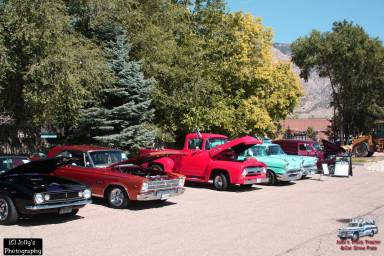 Jolly - Albums - SOTS SOS Fall Colors III - Hot Rod Time fallcolours-0278_thumbnail