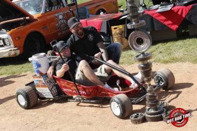 SteveFern - Kulture Krash 3 - The Build Off 002 - Hot Rod Time kulture-krash-3-the-build-off-009_thumbnail