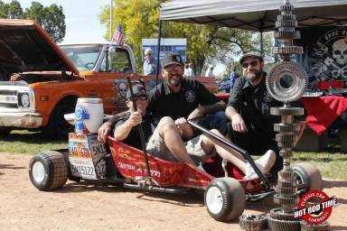SteveFern - Kulture Krash 3 - The Build Off 002 - Hot Rod Time kulture-krash-3-the-build-off-011_thumbnail