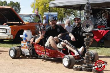 SteveFern - Kulture Krash 3 - The Build Off 002 - Hot Rod Time kulture-krash-3-the-build-off-012_thumbnail