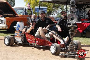 SteveFern - Kulture Krash 3 - The Build Off 002 - Hot Rod Time kulture-krash-3-the-build-off-014_thumbnail