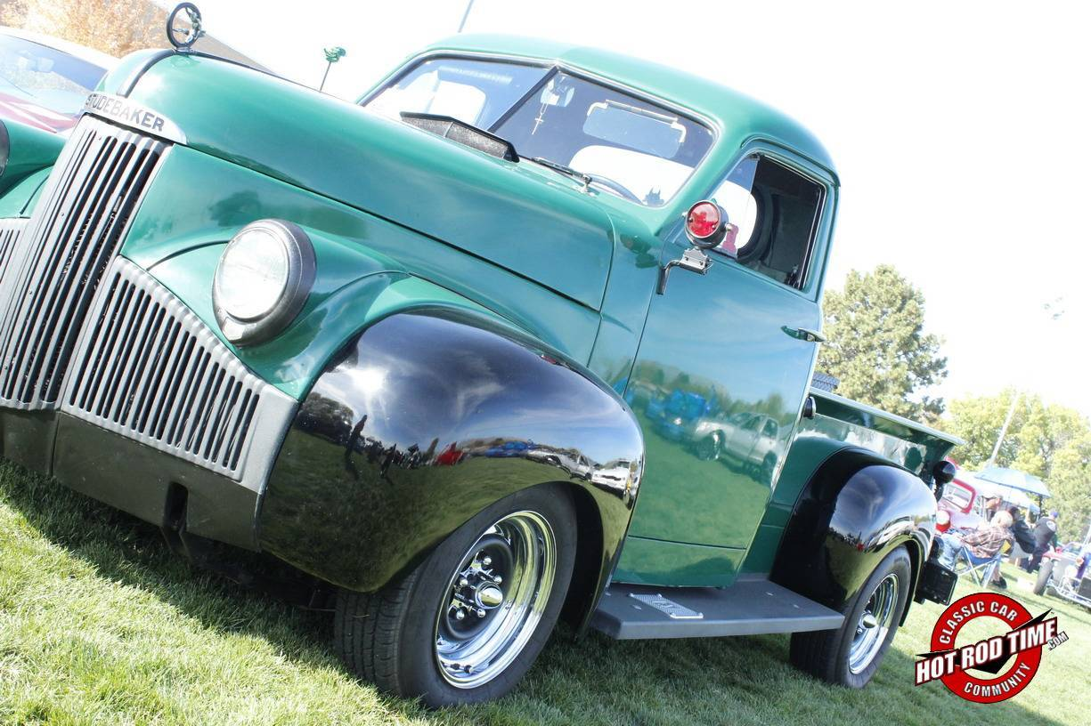 SteveFern - Kulture Krash 3 - The Car Show 091 - Hot Rod Time kulture-krash-3-the-car-show-091_large