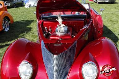 SteveFern - Kulture Krash 3 - The Car Show 093 - Hot Rod Time kulture-krash-3-the-car-show-107_thumbnail