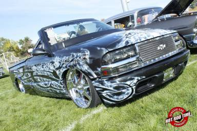 SteveFern - Kulture Krash 3 - The Car Show 093 - Hot Rod Time kulture-krash-3-the-car-show-109_thumbnail