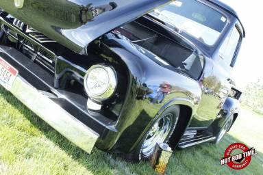 SteveFern - Kulture Krash 3 - The Car Show 122 - Hot Rod Time kulture-krash-3-the-car-show-120_thumbnail