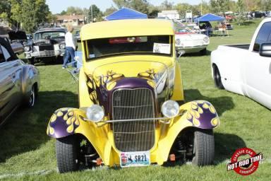 SteveFern - Kulture Krash 3 - The Car Show 122 - Hot Rod Time kulture-krash-3-the-car-show-125_thumbnail