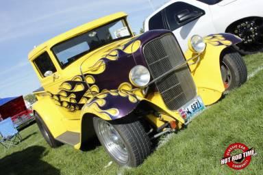 SteveFern - Kulture Krash 3 - The Car Show 122 - Hot Rod Time kulture-krash-3-the-car-show-126_thumbnail