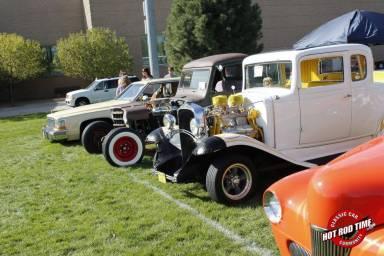 SteveFern - Kulture Krash 3 - The Car Show 122 - Hot Rod Time kulture-krash-3-the-car-show-128_thumbnail
