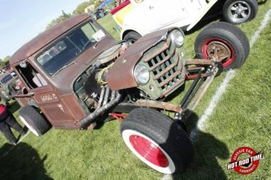 SteveFern - Kulture Krash 3 - The Car Show 122 - Hot Rod Time kulture-krash-3-the-car-show-130_thumbnail