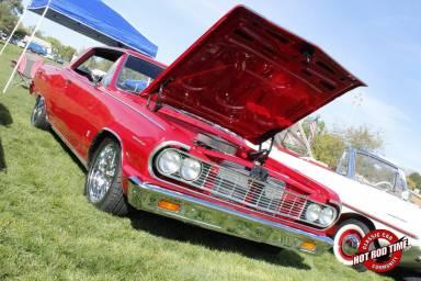 SteveFern - Kulture Krash 3 - The Car Show 122 - Hot Rod Time kulture-krash-3-the-car-show-135_thumbnail