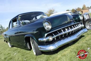 SteveFern - Kulture Krash 3 - The Car Show 122 - Hot Rod Time kulture-krash-3-the-car-show-138_thumbnail