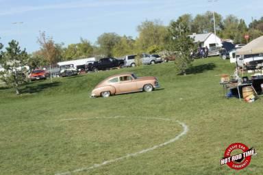 SteveFern - Kulture Krash 3 - The Car Show 122 - Hot Rod Time kulture-krash-3-the-car-show-139_thumbnail
