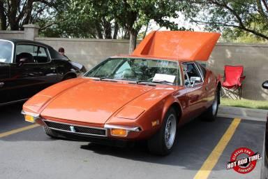 SteveFern - 2016 Hogan Agency Car Show 003 - Hot Rod Time 2016-hogan-agency-car-show-007_thumbnail