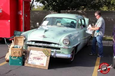 SteveFern - 2016 Hogan Agency Car Show 003 - Hot Rod Time 2016-hogan-agency-car-show-010_thumbnail