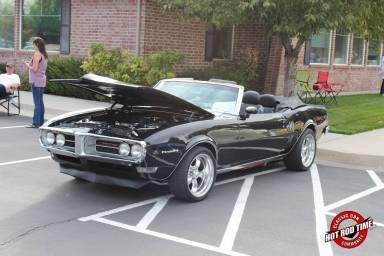 SteveFern - 2016 Hogan Agency Car Show 003 - Hot Rod Time 2016-hogan-agency-car-show-017_thumbnail