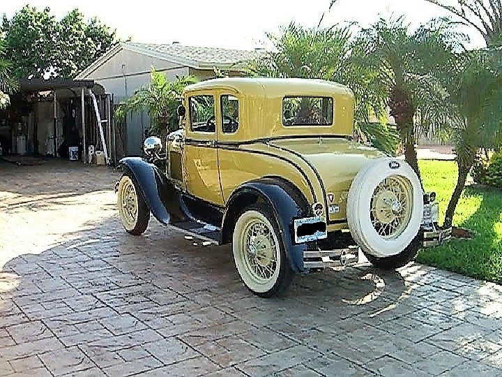 KeystoneClassicMuscle - Joe31Ford 4.jpg - Hot Rod Time joe31ford-4_large