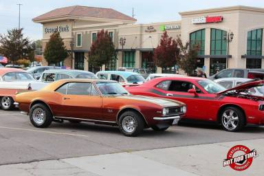 SteveFern - October 2016 Valley Fair Mall Cruise Night 020 - Hot Rod Time october-2016-valley-fair-mall-cruise-night-020_thumbnail