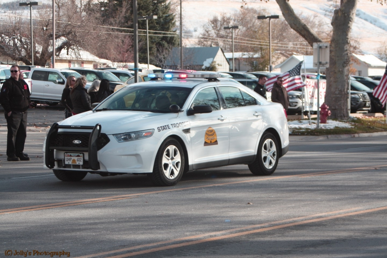 Jolly - UHP Trooper Eric Ellsworth's Funeral Procession 2 2016-12-01 - Hot Rod Time ericellsworth-325_large