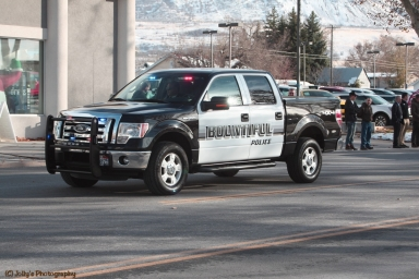 Jolly - UHP Trooper Eric Ellsworth's Funeral Procession 2 2016-12-01 - Hot Rod Time ericellsworth-369_thumbnail