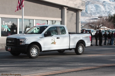 Jolly - UHP Trooper Eric Ellsworth's Funeral Procession 2 2016-12-01 - Hot Rod Time ericellsworth-370_thumbnail