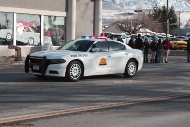 Jolly - UHP Trooper Eric Ellsworth's Funeral Procession 2 2016-12-01 - Hot Rod Time ericellsworth-372_thumbnail