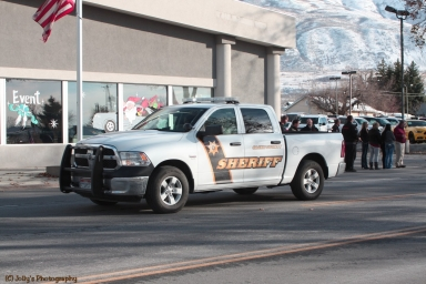 Jolly - UHP Trooper Eric Ellsworth's Funeral Procession 2 2016-12-01 - Hot Rod Time ericellsworth-375_thumbnail
