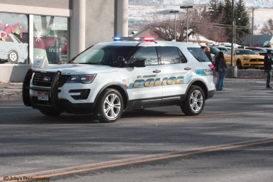 Jolly - UHP Trooper Eric Ellsworth's Funeral Procession 2 2016-12-01 - Hot Rod Time ericellsworth-380_thumbnail