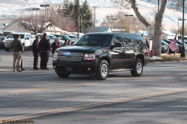 Jolly - UHP Trooper Eric Ellsworth's Funeral Procession 2 2016-12-01 - Hot Rod Time ericellsworth-386_thumbnail