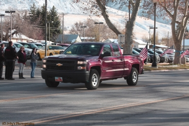 Jolly - UHP Trooper Eric Ellsworth's Funeral Procession 2 2016-12-01 - Hot Rod Time ericellsworth-387_thumbnail