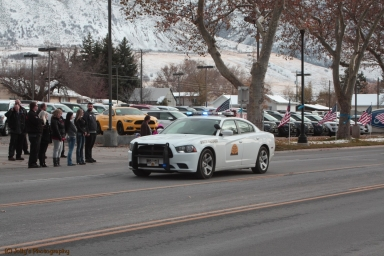Jolly - Utah Highway Patrol Trooper Eric Ellsworth's Funeral Procession 1 2016-12-01 - Hot Rod Time ericellsworth-112_thumbnail