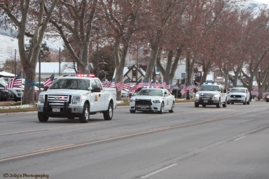 Jolly - Utah Highway Patrol Trooper Eric Ellsworth's Funeral Procession 1 2016-12-01 - Hot Rod Time ericellsworth-113_thumbnail
