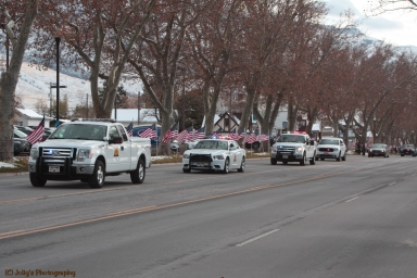 Jolly - Utah Highway Patrol Trooper Eric Ellsworth's Funeral Procession 1 2016-12-01 - Hot Rod Time ericellsworth-114_thumbnail