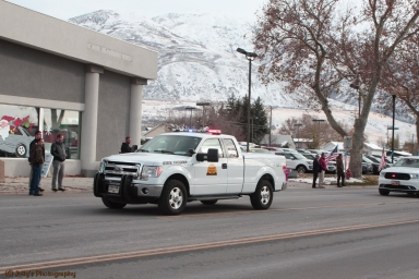 Jolly - Utah Highway Patrol Trooper Eric Ellsworth's Funeral Procession 1 2016-12-01 - Hot Rod Time ericellsworth-117_thumbnail