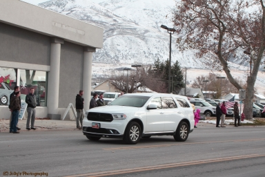 Jolly - Utah Highway Patrol Trooper Eric Ellsworth's Funeral Procession 1 2016-12-01 - Hot Rod Time ericellsworth-118_thumbnail