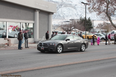 Jolly - Utah Highway Patrol Trooper Eric Ellsworth's Funeral Procession 1 2016-12-01 - Hot Rod Time ericellsworth-119_thumbnail