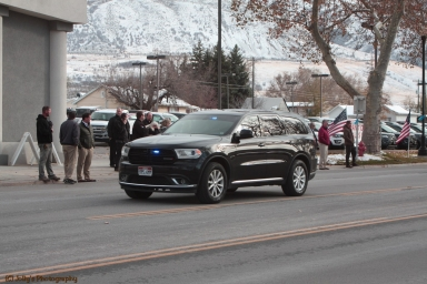 Jolly - Utah Highway Patrol Trooper Eric Ellsworth's Funeral Procession 1 2016-12-01 - Hot Rod Time ericellsworth-120_thumbnail