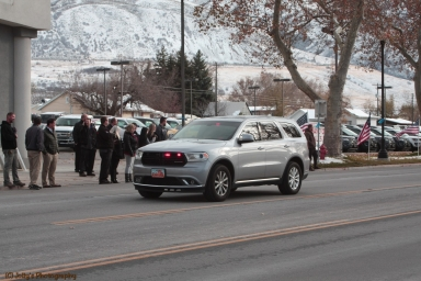 Jolly - Utah Highway Patrol Trooper Eric Ellsworth's Funeral Procession 1 2016-12-01 - Hot Rod Time ericellsworth-121_thumbnail