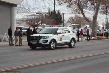 Jolly - Utah Highway Patrol Trooper Eric Ellsworth's Funeral Procession 1 2016-12-01 - Hot Rod Time ericellsworth-122_thumbnail