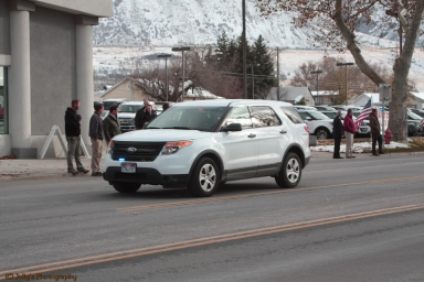 Jolly - Utah Highway Patrol Trooper Eric Ellsworth's Funeral Procession 1 2016-12-01 - Hot Rod Time ericellsworth-123_thumbnail