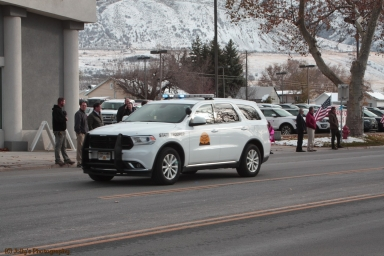 Jolly - Utah Highway Patrol Trooper Eric Ellsworth's Funeral Procession 1 2016-12-01 - Hot Rod Time ericellsworth-124_thumbnail