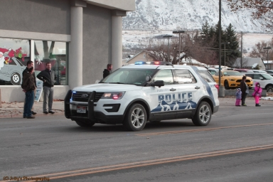 Jolly - Utah Highway Patrol Trooper Eric Ellsworth's Funeral Procession 1 2016-12-01 - Hot Rod Time ericellsworth-125_thumbnail